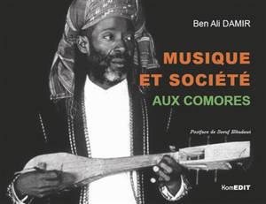 Musique et société aux Comores