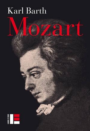 Mozart : 1756-1956