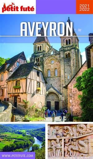 Aveyron : 2021