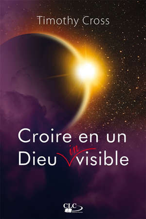Croire en un dieu invisible