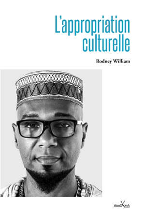 L'appropriation culturelle