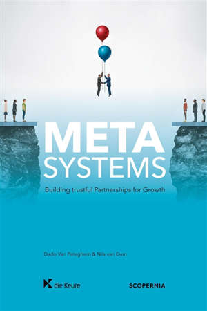 Metasystems : building trustful partnerships for growth