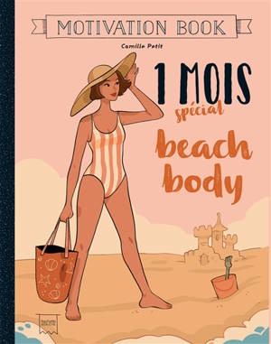 1 mois spécial beach body