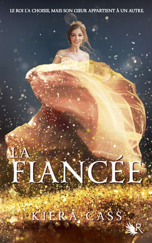 La fiancée. Volume 1