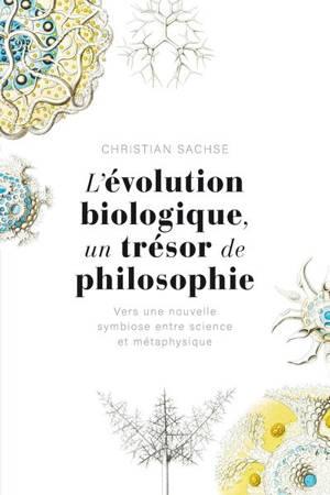 Philosophie de la biologie : enjeux et perspectives