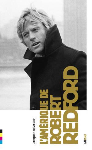 L'Amérique de Robert Redford