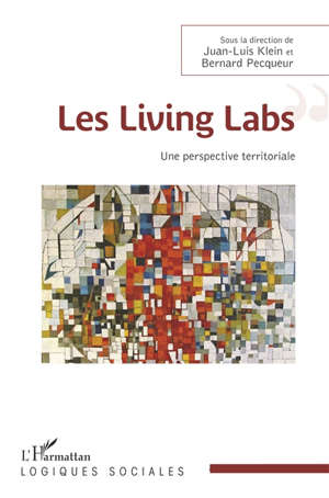 Les living labs : une perspective territoriale