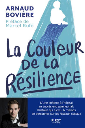 La couleur de la résilience