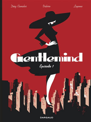 Gentlemind. Volume 1