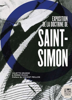 Exposition de la doctrine de Saint-Simon
