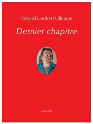 Dernier chapitre