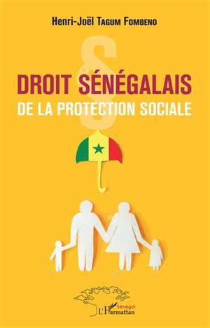 Droit sénégalais de la protection sociale