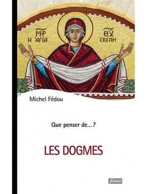 Les dogmes