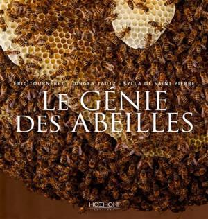 Le génie des abeilles