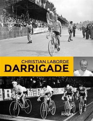 Darrigade