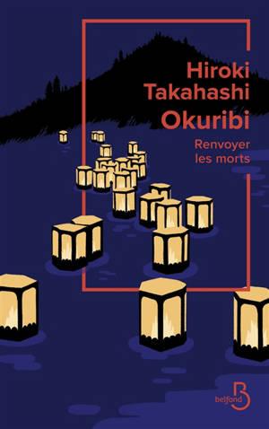 Okuribi : renvoyer les morts