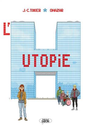 L'hutopie