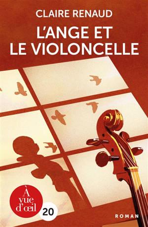L'ange et le violoncelle