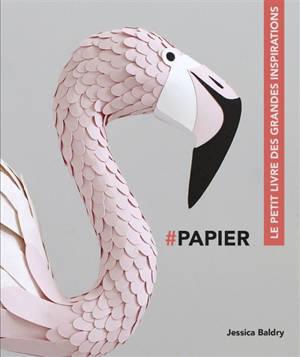 #papier
