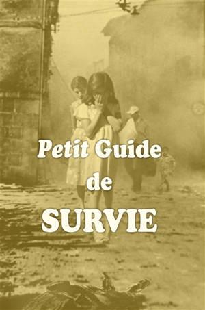 Petit guide de survie