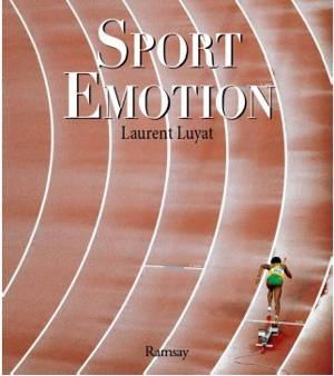 Sport émotion