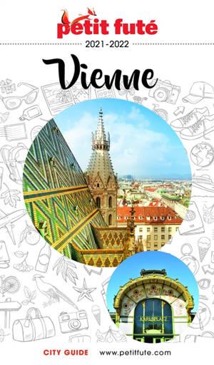 Vienne : 2021-2022