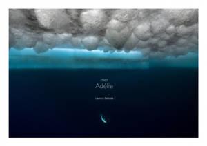 Mer Adélie