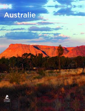Australie = Australia