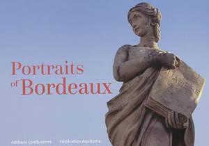 Portraits of Bordeaux
