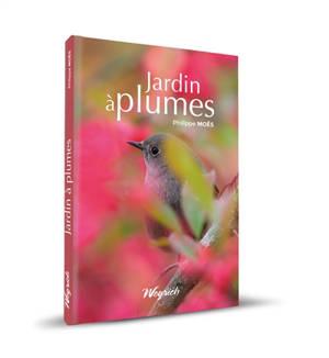 Jardin à plumes : aménager son jardin pour accueillir les oiseaux