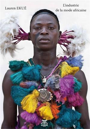 L'industrie de la mode africaine