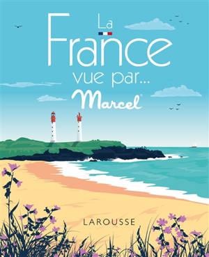 La France vue par... Marcel
