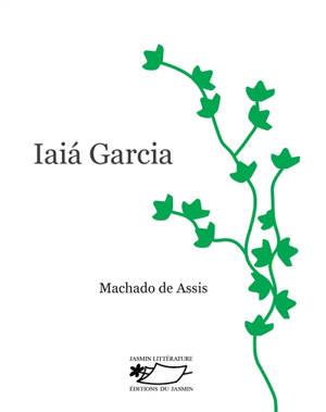 Iaia Garcia