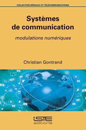 Systèmes de communications : modulations numériques