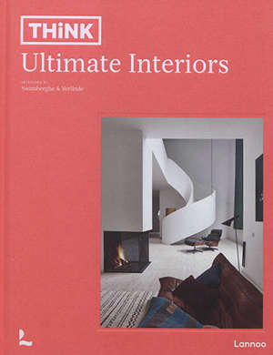 Think : ultimate interiors