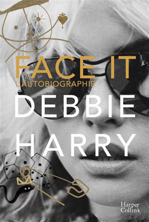 Face it : l'autobiographie