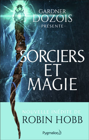 Sorciers et magie