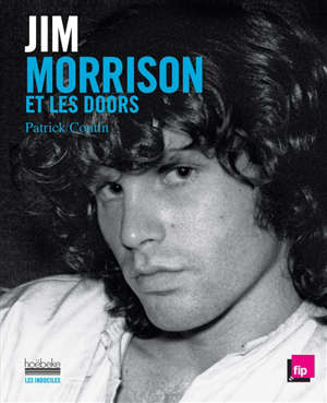 Jim Morrison et les Doors