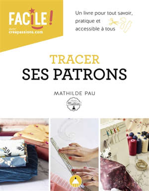 Tracer ses patrons