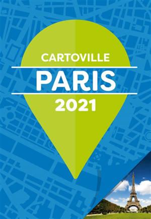 Paris : 2021