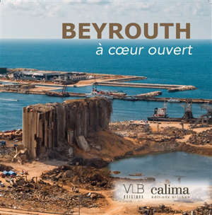 Beyrouth à coeur ouvert