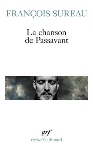 La chanson de Passavant
