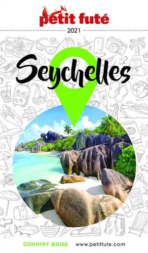 Seychelles : 2021-2022