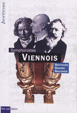 Symphonistes viennois
