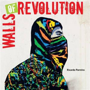 Walls of revolution