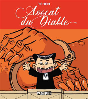 Avocat du diable