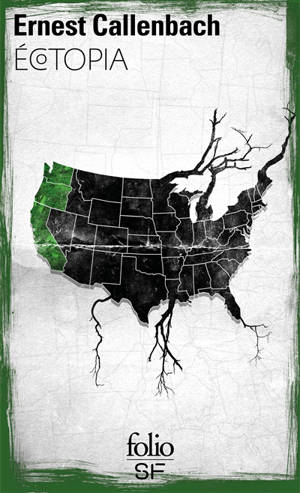 Ecotopia : notes personnelles et articles de William Weston