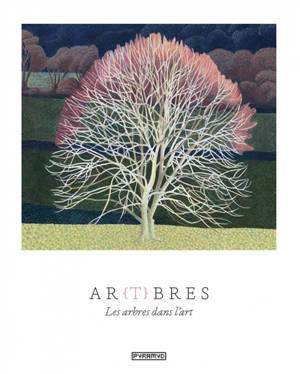 Ar(t)bres : les arbres dans l'art