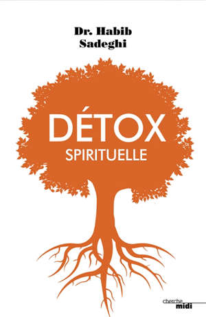 Détox spirituelle