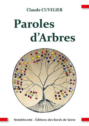Paroles d'arbres